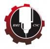 Логотип RMT-CNC