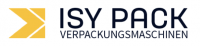 Logotipo ISY PACK GmbH