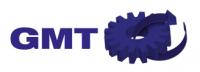Логотип GMT