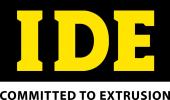 Logótipo Bernhard Ide GmbH & Co.KG