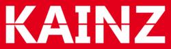 Логотип Kainz Verfahrenstechnik & Maschinenbau GmbH