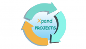 Logo Xpand Projects