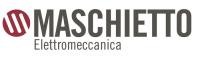 Logo Maschietto Elettromeccanica srl