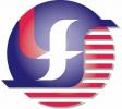logo LFS EOOD