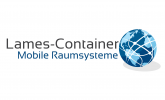 Logo Lames-Container