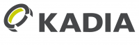 logo Kadia Produktion GmbH &Co