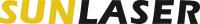 Лого Sunlaser
