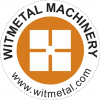 Logo WITMETAL