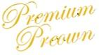 Лого Premium Preown Pte Ltd