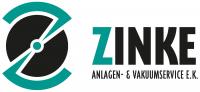 logo Zinke Anlagen- und Vakuumservice e.K.