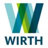 Лого Wirth GmbH