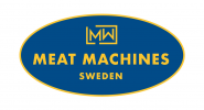 Logotipo Meat Machines Sweden AB