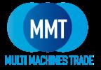 Logótipo MMT