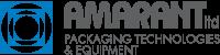 Logo Amarant LTD.