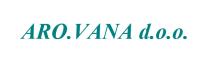 Logo Aro.Vana