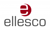 logo Ellesco Ltd