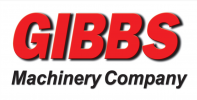 Logotip Gibbs Machinery Company