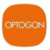 Logotipas Optogon Deutsche Industrielaser GmbH