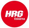 Logo H.R.G. Ltd.