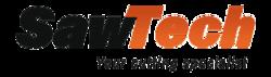 logo Cosen EDC