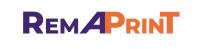 Logo Rema-Print