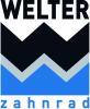 Logo WELTER zahnrad GmbH