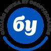 logo BBU24