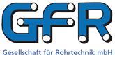 logo Gesellschaft für Rohrtechnik mbH