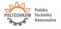 Logo P.T.K. Sp. z o. o.