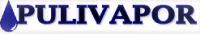 Logotips PULIVAPOR S.R.L.