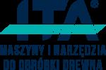 Logótipo ITA Sp. z o.o. S.k.