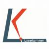 Логотип Laserkammer