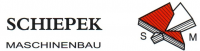Logotip Schiepek