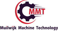Logotips Muilwijk Machine Technology