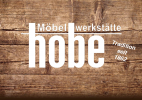 Logo Hochrein & Hantschel GmbH
