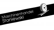 Логотип Maschinenhandel Staniewski, Inh. Edmund Staniewski