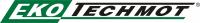 logo EKO-TECHMOT Miśkiewicz Spółka Jawna