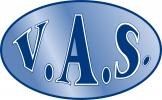 Logo vidriera Arte san sl