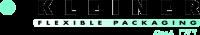 Logo O.Kleiner AG