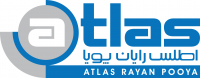 Logo Atlas Rayan