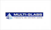 logo multi-glass office