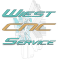 logo Wiest CNC Service