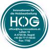 Logo HOG GmbH