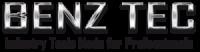 Logotipo BENZ - TEC
