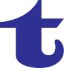 Логотип TECNOR MACCHINE SPA