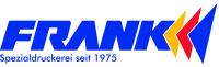 Logo Frank & Söhne AG