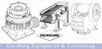 Логотип tecnocava