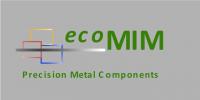 Логотип ecoMIM Kft