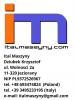 Logo ITAL MASZYNY