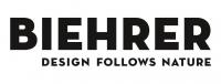 Logotipas BIMBO Holzwerk GmbH & Co. KG